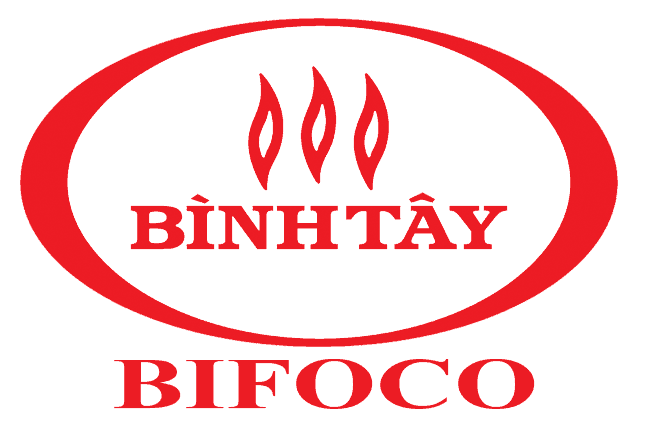 https://heci.canhcam.asia/wp-content/uploads/2019/09/Binh-Tay-Food.png