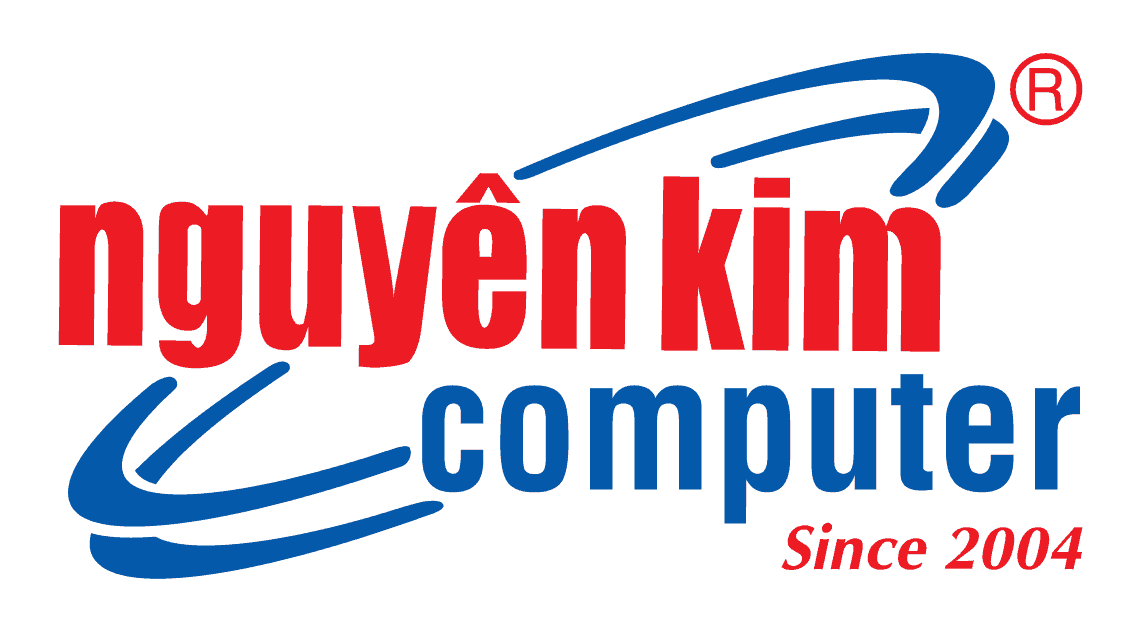 https://heci.canhcam.asia/wp-content/uploads/2019/09/Nguyen-Kim-Computer.png